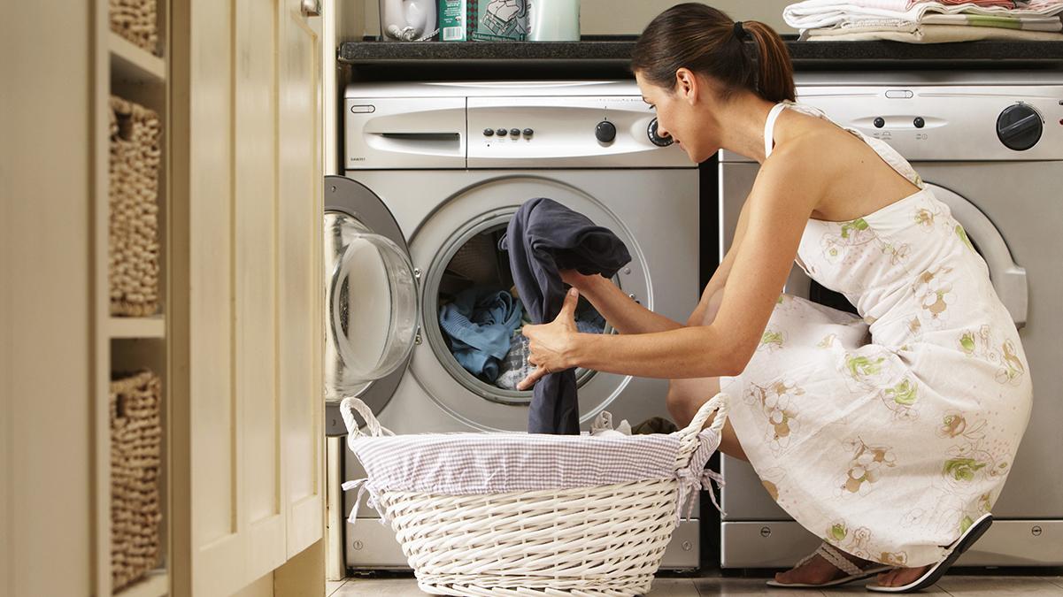 Conseils pratiques de lessive