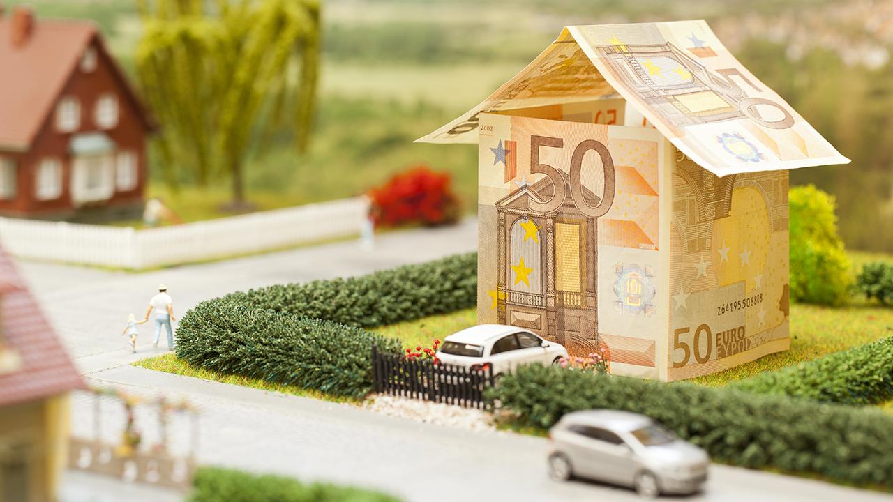 Souscrire un prêt hypothécaire: nos conseils