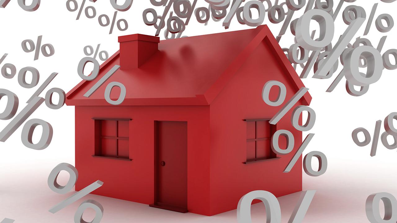 Prêt hypothécaire : quand en changer?