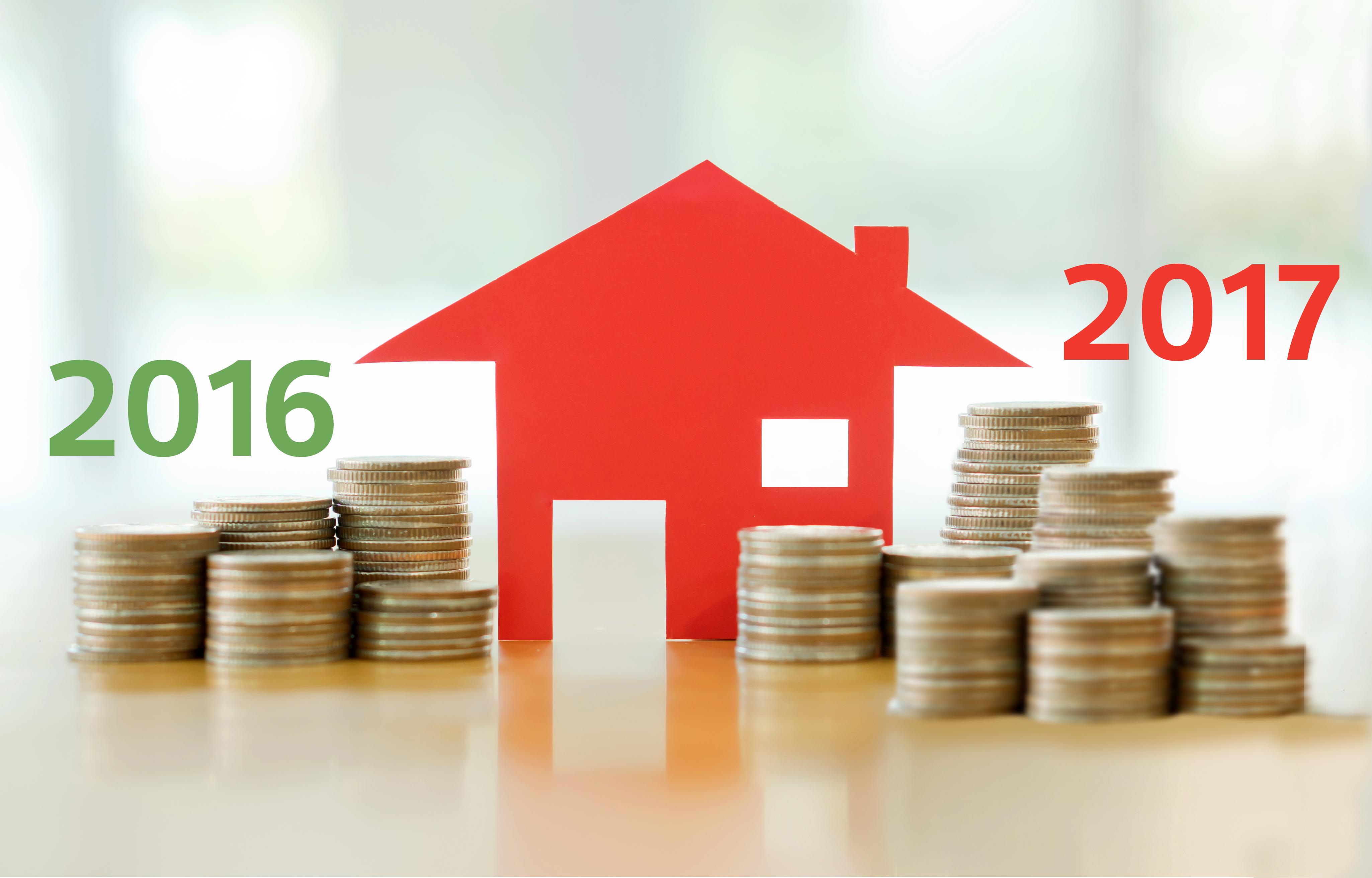 emprunt hypothécaire Bruxelles 2016 2017