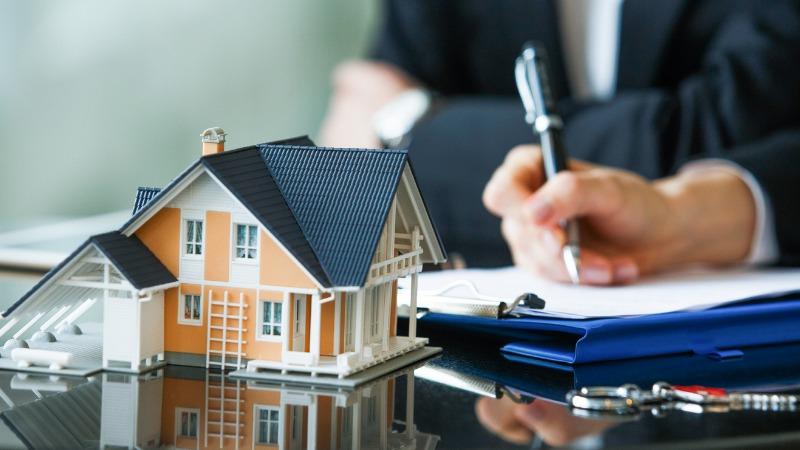 Pret hypotecaire en ligne