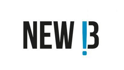 New B: comment expliquer le succès?