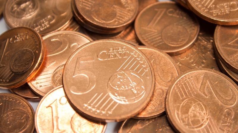 arrondi 5 centimes ticket caisse