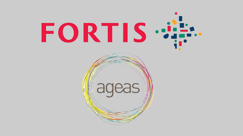 Fortis Ageas