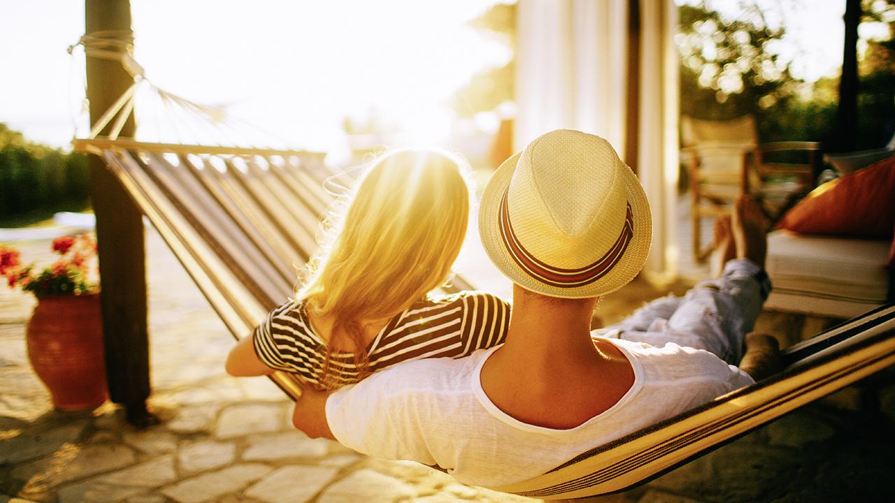 TVA et vacances
