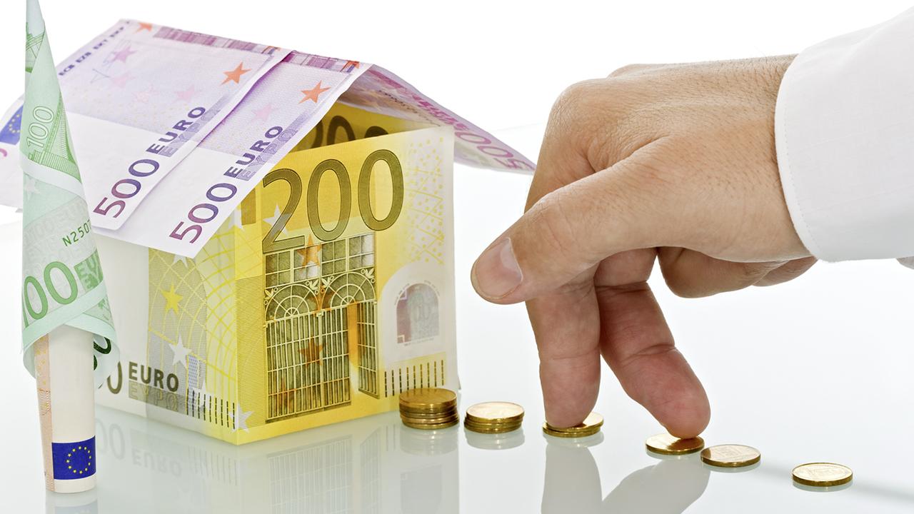 Le précompte immobilier