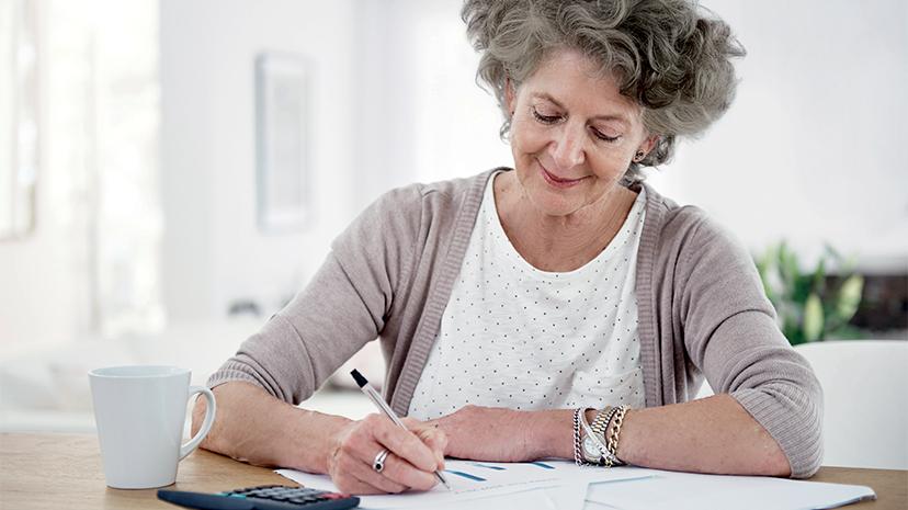 assurance hospitalisation – employeur – assurance collective – pension