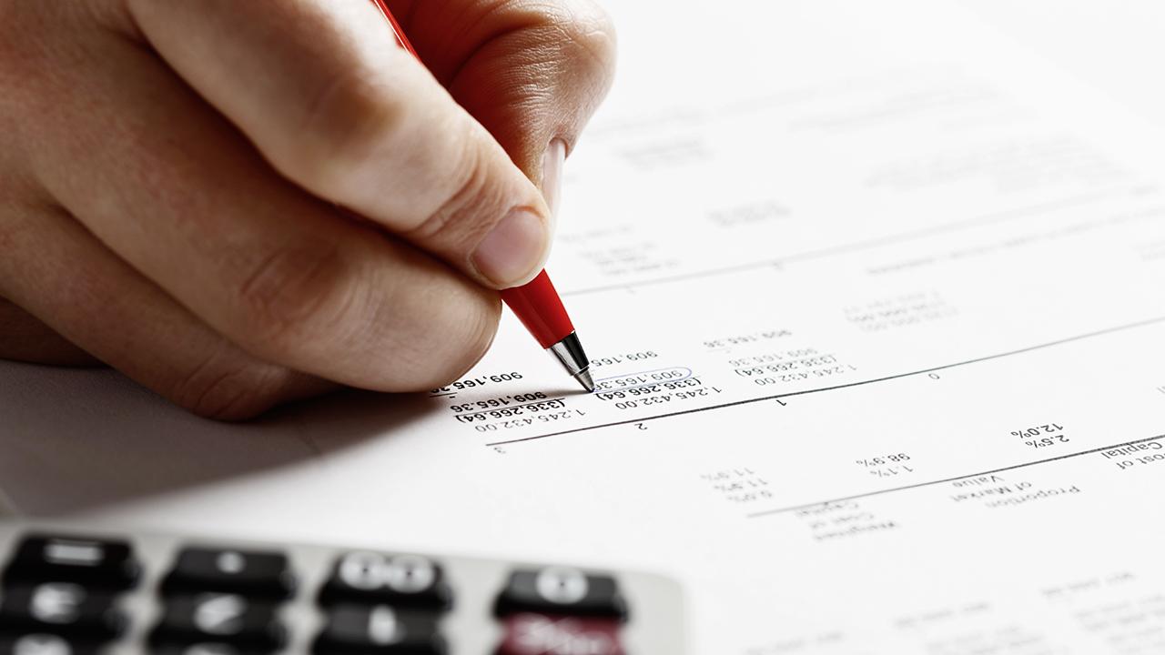 Le fisc a modifié votre déclaration sans vous prévenir