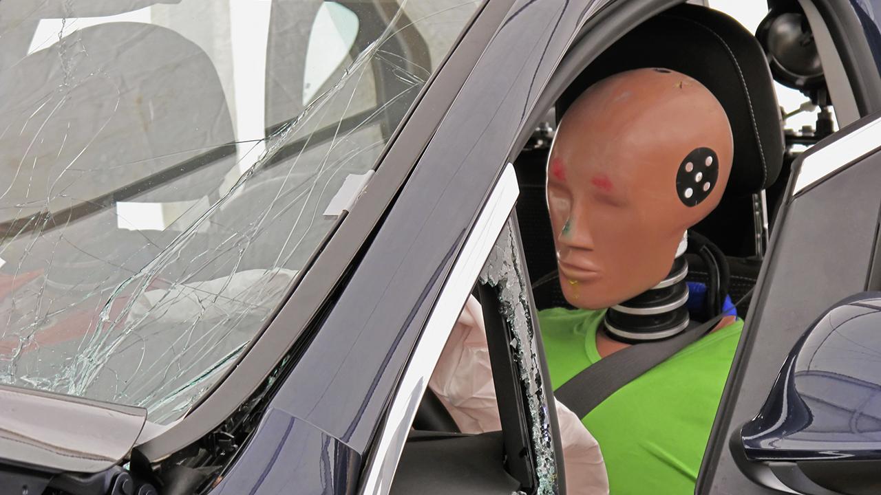 crash-tests-quelle-securite-pour-votre-voiture