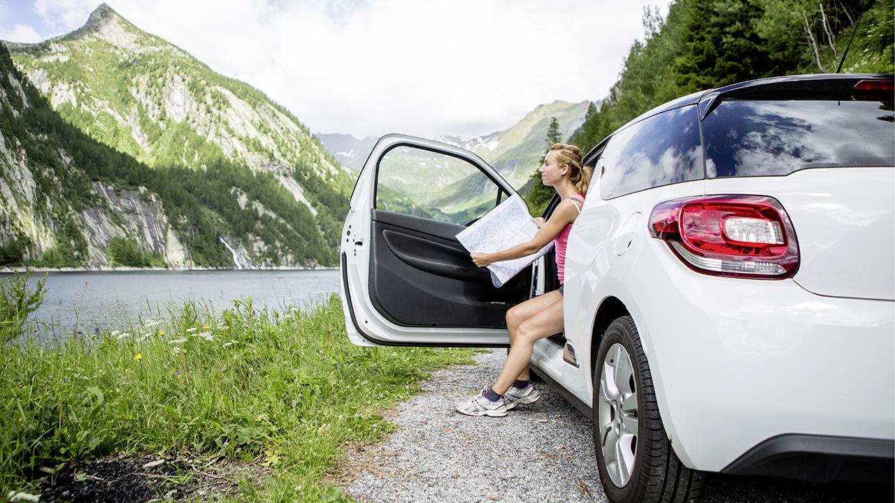 une-voiture-pour-les-vacances-1