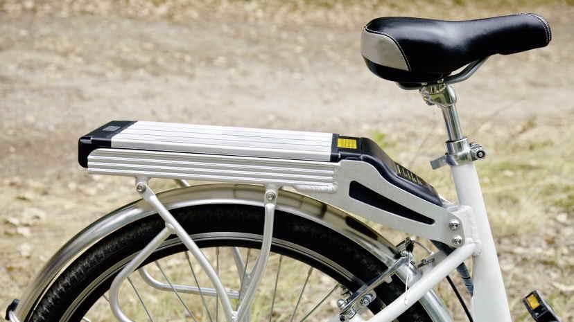 guide achat vélo électrique