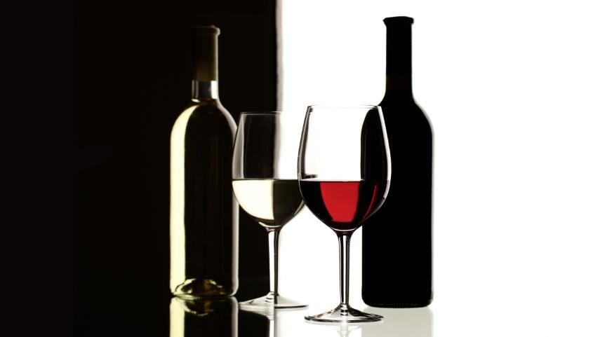Liste de négociants vin